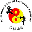 New Songshan Logo.png