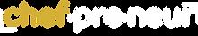 chefpreneur_logo-white.png