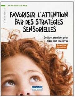 livre stratégie.JPG