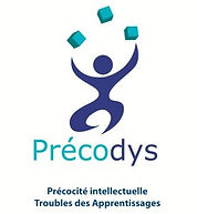 logo precodys.jpg