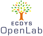 Logo_OpenLab_texte grand_Vertical.png
