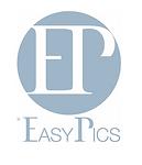 easypics-logo pour site commun.png
