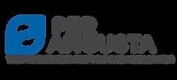 logo per angusta.png