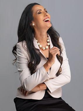 Monica Salinas Hofer