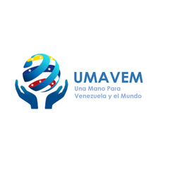 UMAVEM (Una mano para Venezuela y el Mundo)