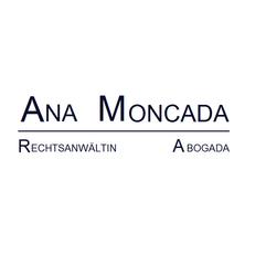 Ana Moncada
