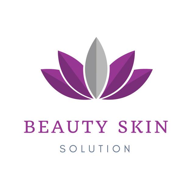 Beauty Skin Solution