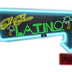 show latino.PNG