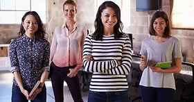 5-Traits-Successful-Women.jpeg