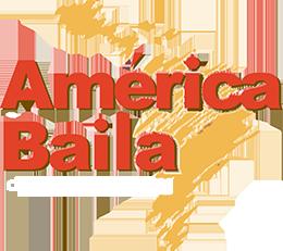 logo america baila 1.png