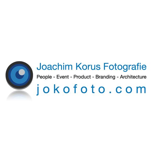 Logo jokofoto. web.png