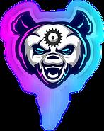 blur bear gear.png
