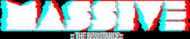 massive resistance.png