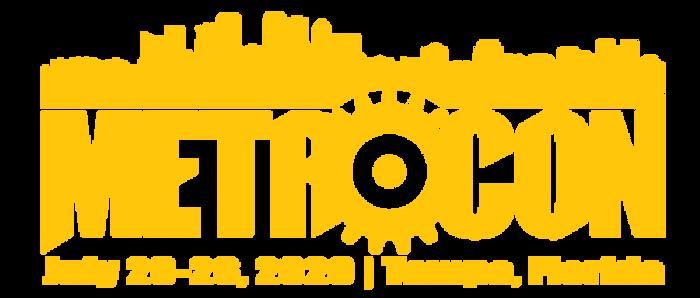 metrocon_yellow_logo_siteheader_2020.png