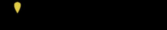 HFlogoHorizontal.png