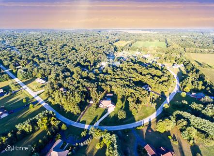 aerial3-2 copy.jpg