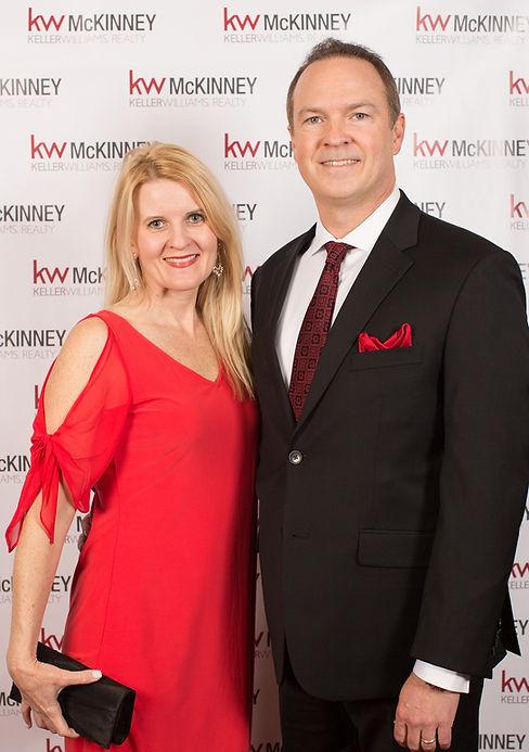 KW MCKINNEY AWARDS-14.jpg