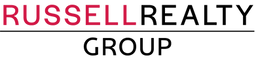 Russell Realty Group Logo.png