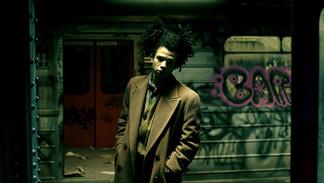 Madonna&Basquiat-20.jpg