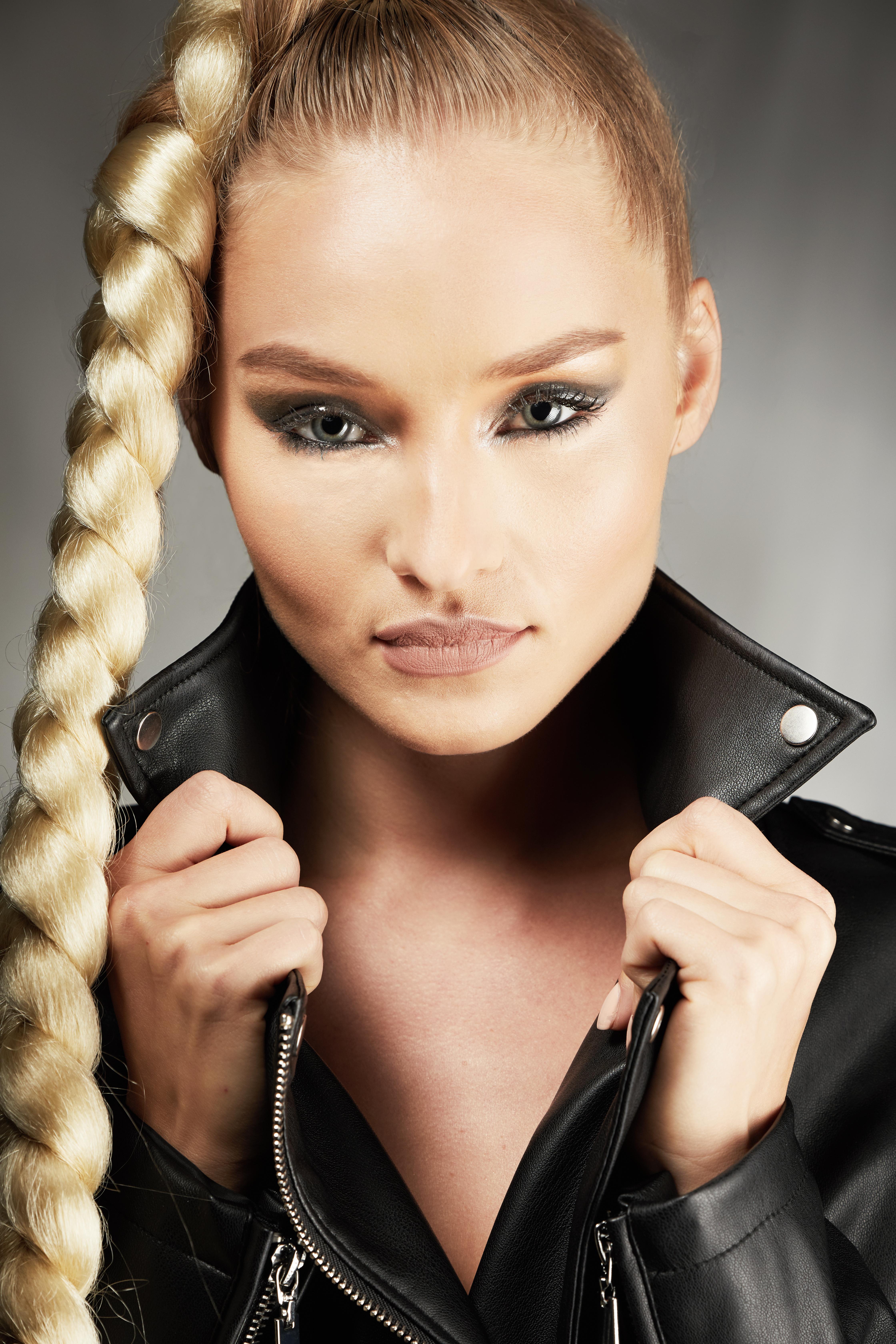 Christina rock 1