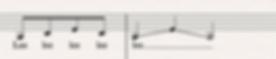 Screen Shot 2019-04-18 at 14.56.53.png