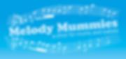 MELODY_MUMMIES.png