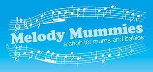 MELODY_MUMMIES.png