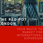 The Red Pot London.png
