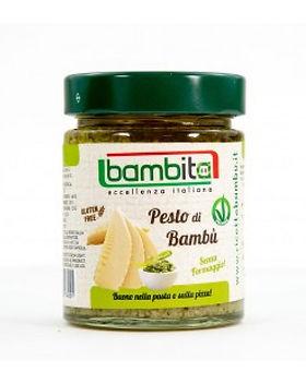 Pesto-di-Bambu-pestobambu-12.jpg
