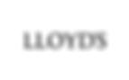 Adler Assicurazioni e LLOYD'S in partnership diretta e costante
