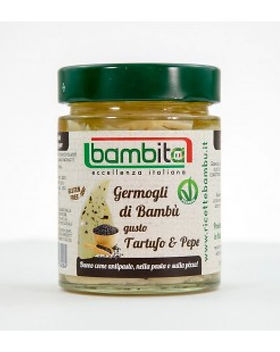Germogli-di-Bambu-con-Tartufo-e-Pepe-ger