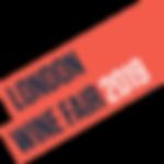 lwf-2019-logo.png