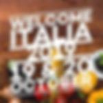 Welcom-Italia.jpg
