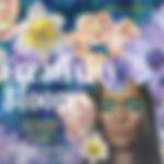 creativity_blooms_.jpg