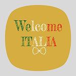 Welcome Italia 2019.jpg