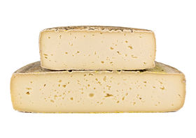 DOP COWMILK CHEESE TOMA.jpg