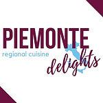Piemonte Delights