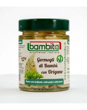 Germoglio-di-Bambu-con-Origano-germoglib