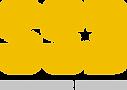 Showstar_ShortLogo_Yellow_CMYK.png