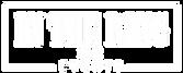 ITR Logo Trans.png
