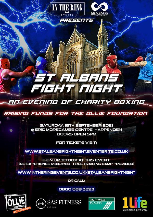 St Albans Fight Night 4.jpg