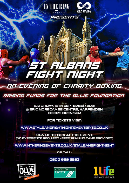 St Albans Fight Night Poster.jpg