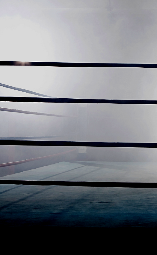 In the Boxing Ring_edited_edited.png