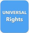 Universal rights.jpg