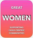GreatWomen.jpg