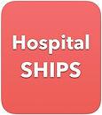 hospitalship.jpg
