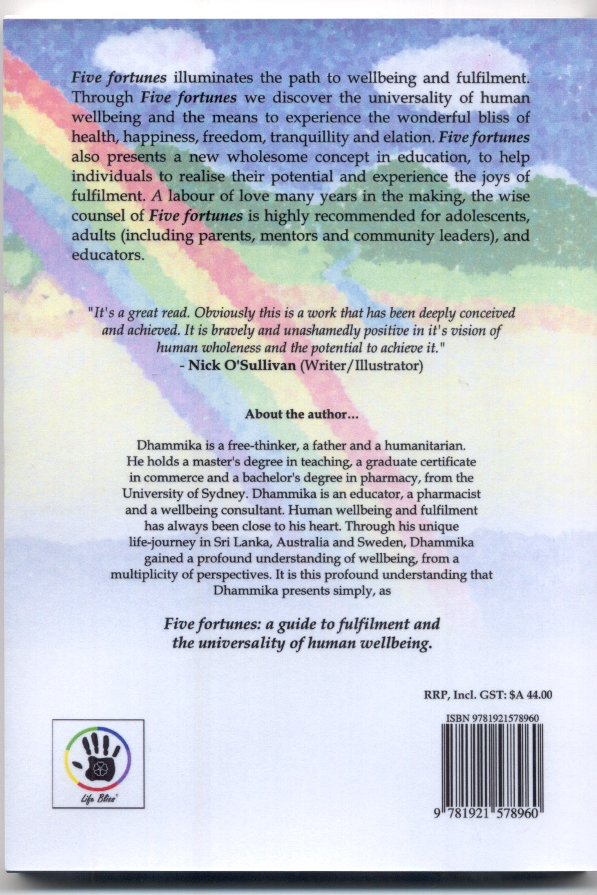 DeSilvaHD-FFbc
