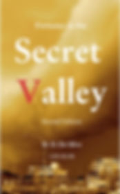 Secret Valley.jpg