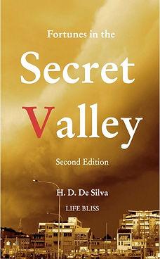 Secret Valley.jpg