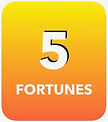 5 Fortunes.jpg